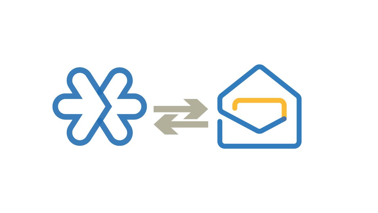 Conheça a nova integração do Zoho Meeting no Zoho Mail