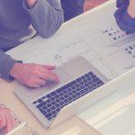 Sua Startup mais eficiente com Zoho
