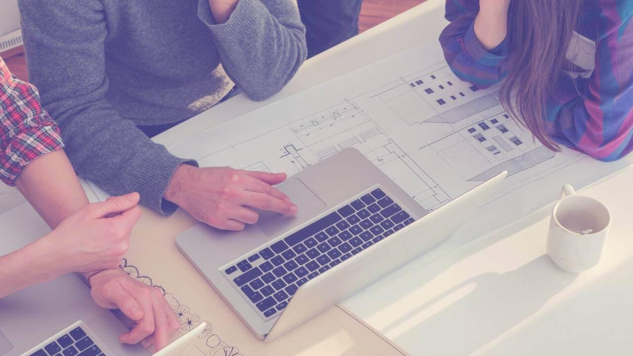 Torne sua Startup mais eficiente com softwares